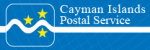 Cayman Islands Postal Service